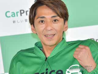 森且行、木村拓哉と愛車でドライブ「慎吾ちゃんとはバイクで…」SMAP全メンバーとの思い出話