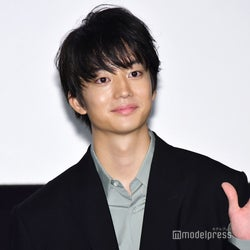 伊藤健太郎(C)モデルプレス
