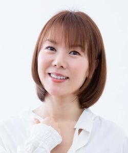 AAA宇野実彩子のソロ曲も2曲ランクイン!今注目の歌詞ランキング1位には半崎美子の「心の活路」が初登場