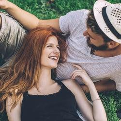 男性が「彼女となら結婚できそう」と密かに考える瞬間
