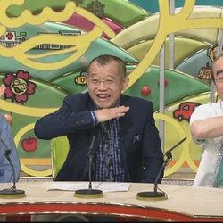 志村けんさんの本番旅を再構成!小野小町生誕伝説の町へ…『鶴瓶の家族に乾杯』