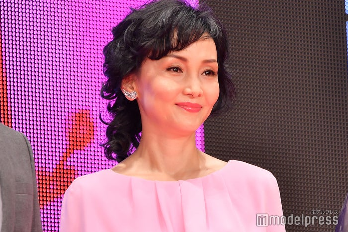 南果歩 News: 南果歩、2度目の離婚を決意した理由を語る