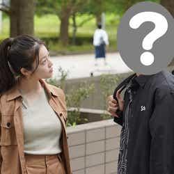 モデルプレス - 今田美桜の彼氏役に「今日俺」メンバー<親バカ青春白書>