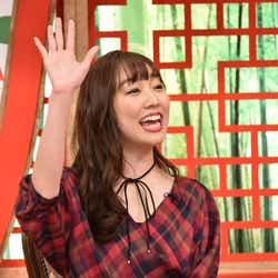 モデルプレス - SKE48須田亜香里、名古屋1のお嬢様学校を卒業&バレエで全国コンクール入賞…過去明らかに