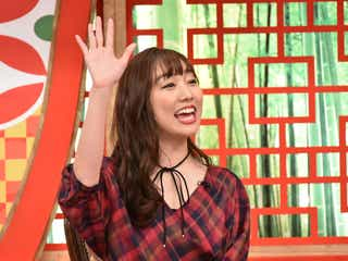 SKE48須田亜香里、名古屋1のお嬢様学校を卒業&バレエで全国コンクール入賞…過去明らかに