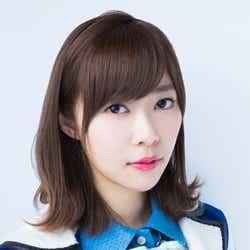 モデルプレス - HKT48指原莉乃、AKB48総選挙速報結果に「やばい」 投票募る