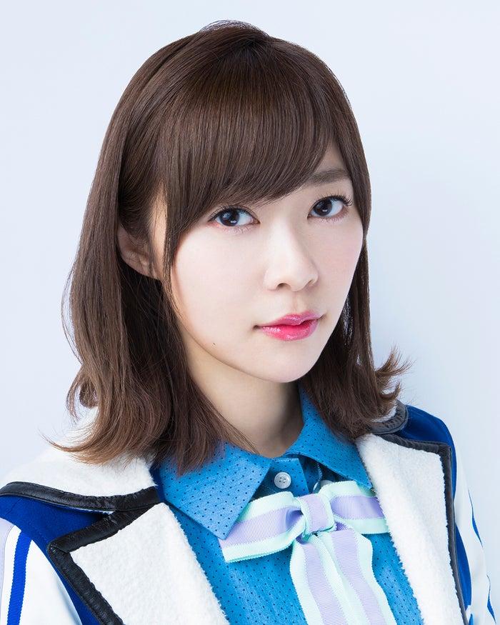 HKT48兼STU48指原莉乃(C)AKS