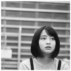 """モデルプレス - 広瀬すず、4年半前の貴重な秘蔵写真が""""圧倒的美少女""""「女優広瀬すずはここから始まった」"""