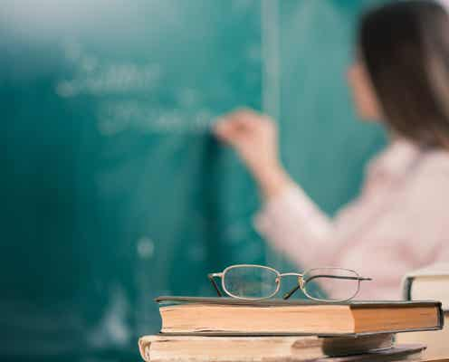 27歳小学校女性教師を売春で2回逮捕 「消費者金融からの借金返済のため」
