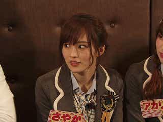 NMB48山本彩に「リーダー辞めたらいい!」兄貴分がダメ出し