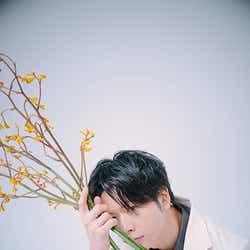 増田貴久/撮影:林響太朗(提供写真)
