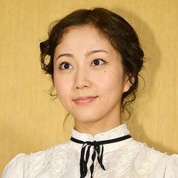木南晴夏、ワンオク・Ryotaとの交際報道にコメント