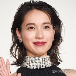 戸田恵梨香、共演者との年齢差に驚く「衝撃だった」<あの日のオルガン>