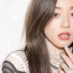 モデルプレス - 朝比奈彩、なぜ助産師助手からモデルへ…諦めかけるも掴んだ夢 モデルプレスインタビュー