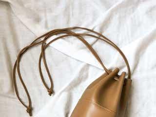 今年よく見る「巾着バッグ」3000円以下で買えるおすすめプチプラブランド4選