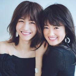 乃木坂46樋口日奈&欅坂46土生瑞穂、揃って「JJ」専属モデルに決定