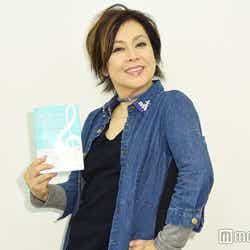 モデルプレス - ソプラノ歌手・柴田智子、イタリア生活の衝撃を明かす「人間の基本しかない」