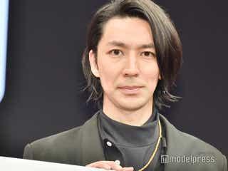TAKAHIRO「吐きそう」「200円のTシャツで」緊迫のアポロシアター初出演語る