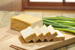 【レシピつき】食べ応えバツグン!「厚揚げ」で置き換えダイエット