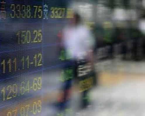 原油価格の上昇響く 3年ぶりの円安水準でどうなる? (10月18日~22日)【株と為替 今週のねらい目】