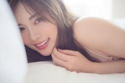 白石麻衣2ndソロ写真集『パスポート』(2月7日発売)/画像提供:講談社