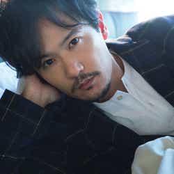 モデルプレス - 稲垣吾郎、19年ぶりフォトエッセイ発表 「新しい地図」後初の著書