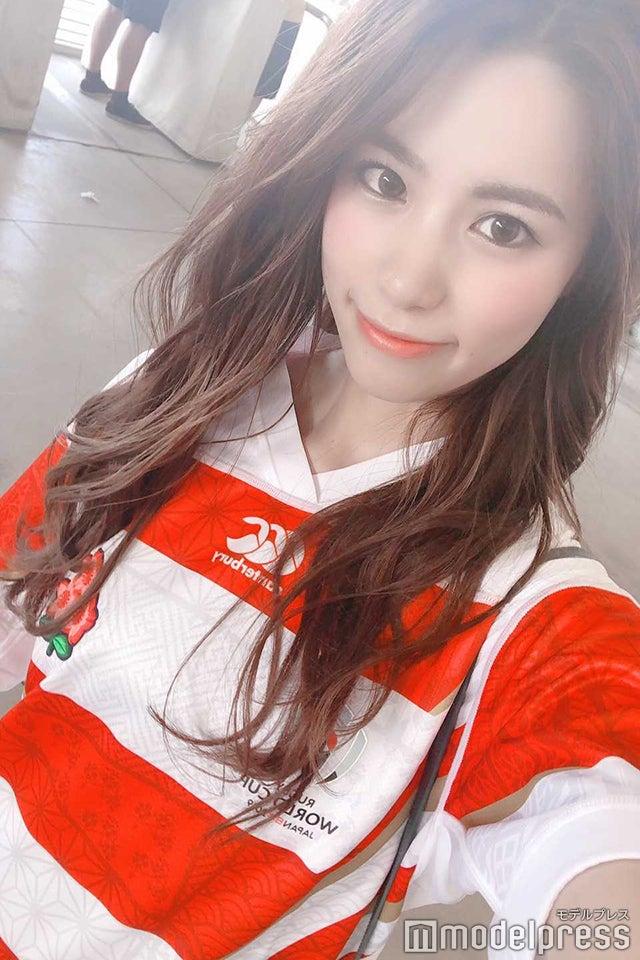 星乃サラ(Hoshino Sara)
