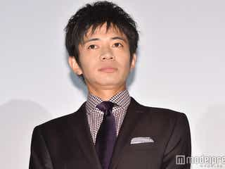 日大出身の和田正人「涙が出てきた」 母校アメフト部員会見にコメント