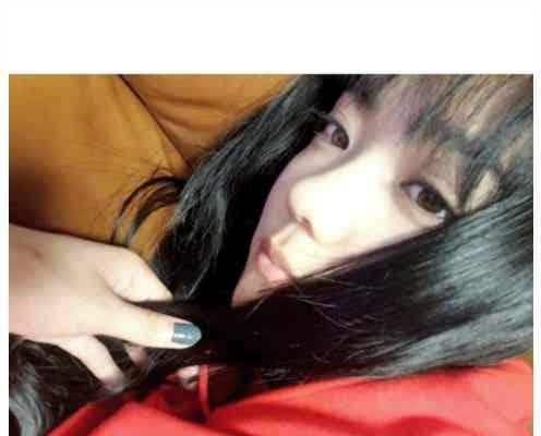 松井愛莉、黒髪ショットにファン歓喜「かわいすぎる」「大人っぽい」