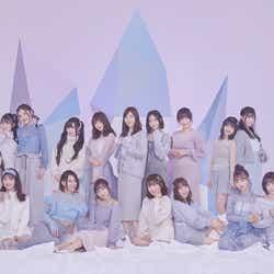 モデルプレス - SKE48、松井珠理奈完全復活シングルで迫力ダンス<Stand by you>