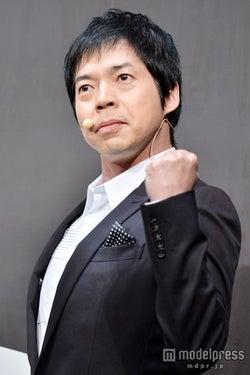 9月終了「さんまのSUPERからくりTV」、後番組を発表