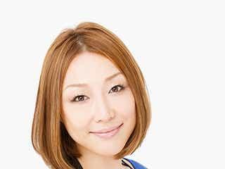 クワバタオハラ小原正子、第1子出産を発表
