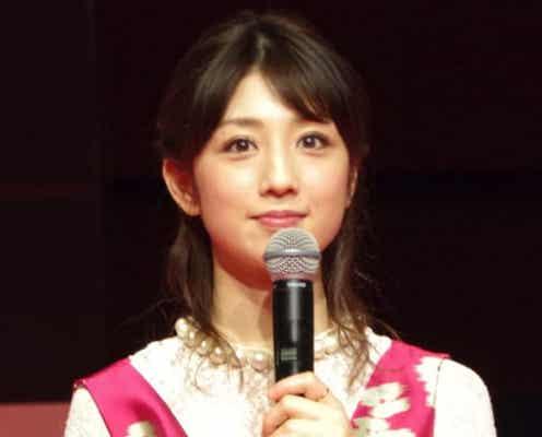 小倉優子、別居は自分が原因と猛省 「やるべきだった行動」を語る