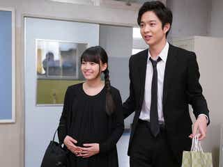 「3年A組」柊(菅田将暉)の三回忌、生徒たちの展開に反響 意外なカップルも誕生「情報量多すぎ」