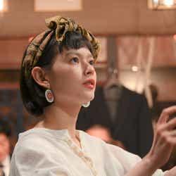 モデルプレス - 夏子「私の家政夫ナギサさん」で注目度上昇 野田秀樹演出「赤鬼」ヒロイン役に挑む<インタビュー>