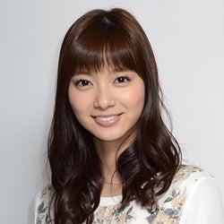 キスマイ玉森裕太、新川優愛ら注目の若手俳優と共演 初挑戦で手に汗握る展開に