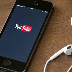 人気YouTuberえっちゃん、離婚時に後悔した行動明かす 「毎日泣いて…」