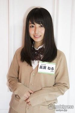 """欅坂46、新メンバー加入 """"けやき坂46""""の発足&オーディション開催も決定"""