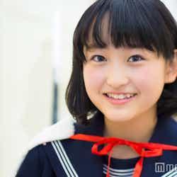 """モデルプレス - """"日本一かわいい女子中学生""""準グラ・みるくってどんな子?ヒップホップを踊れるギャップに驚き<JCミスコン2017>"""