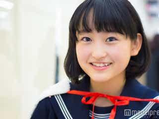 """""""日本一かわいい女子中学生""""準グラ・みるくってどんな子?ヒップホップを踊れるギャップに驚き<JCミスコン2017>"""