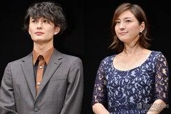 岡田将生、初体験を告白 広末涼子は「これ言っていいのかな?」と戸惑い