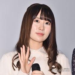 元欅坂46長沢菜々香、婚約を発表 8月結婚へ<全文>