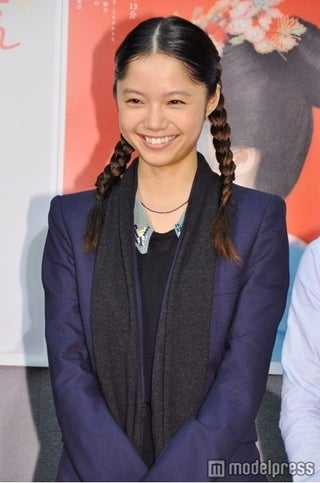 宮崎あおい、高岡蒼佑との離婚を正式発表 ファンの反応は?
