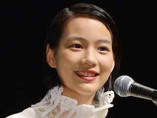 能年玲奈、ラジオ番組卒業を発表「自由になれる所でした」