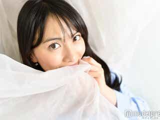 """""""大人っぽいのに可愛い""""憧れ女子多数 JY(知英)の作り方とは?<モデルプレスインタビュー>"""