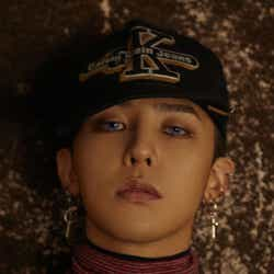 モデルプレス - BIGBANG・G-DRAGON、ソロワールドツアー開催決定