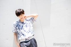 <銀魂×吉沢亮インタビュー後編>福田組への思いが強いからこそ怖くて、悔しかった「もし続編あるなら…もっとやってやるぞ!」