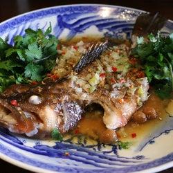 マニアック中華が絶品すぎた! 10皿以上のコースがたった5,900円で味わえる、中国料理『蓮香』