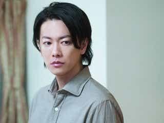 佐藤健、10年ぶり「ほん怖」出演「苦情が殺到するかもしれません(笑)」