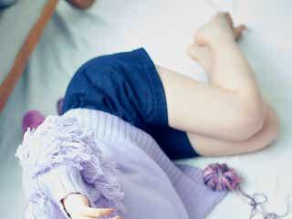 伊原六花、カレンダーで水着&浴衣姿を披露 艶やかな表情にドキッ